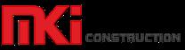 MKI Construction